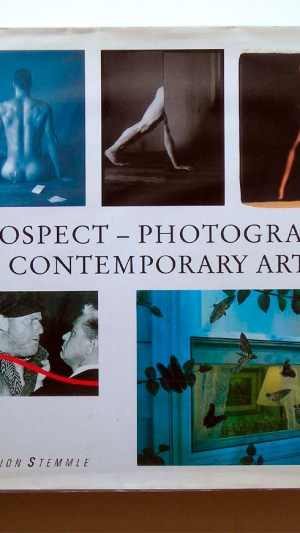 Prospect – Photography in Contemporary Art