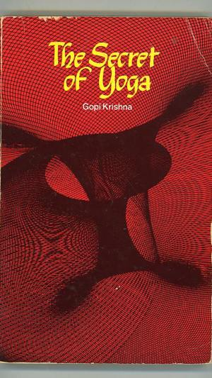 The Secret of Yoga