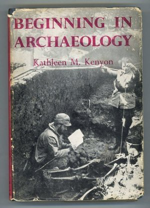 Beginning in Archaeology