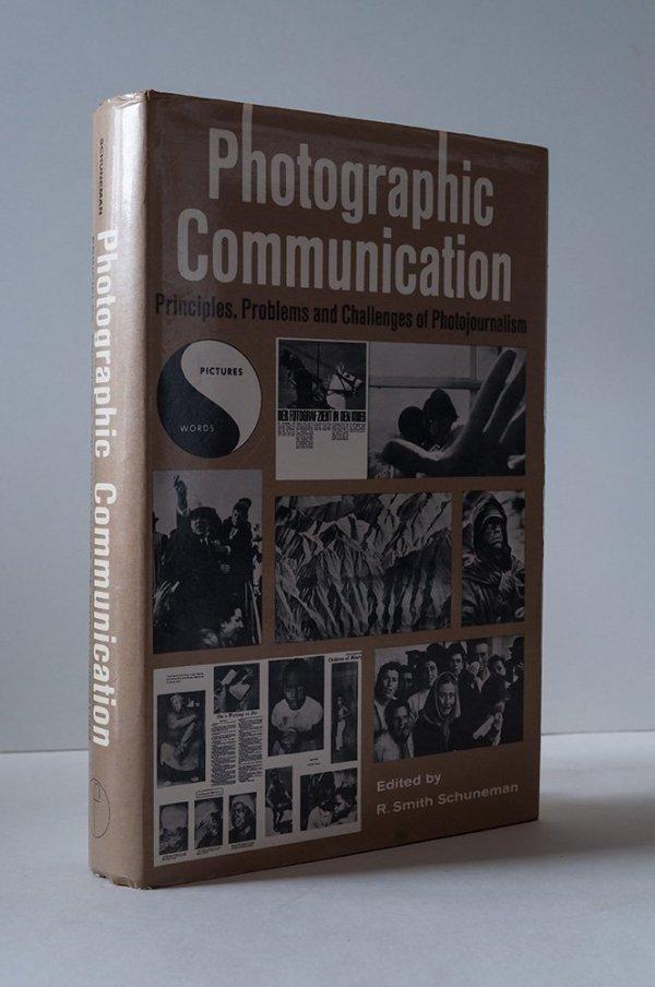 Photographic Communication