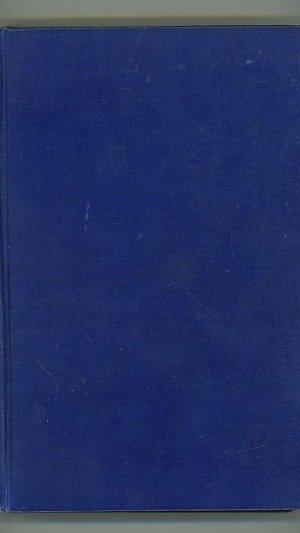 The Secret War 1939-45