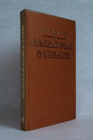 Images of Belief in Literature