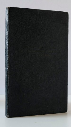 Boyle's Price Book of Automobile Service and Repair