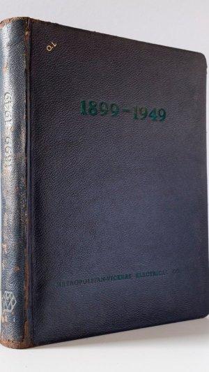 1899-1949