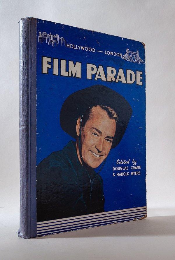 Film Parade