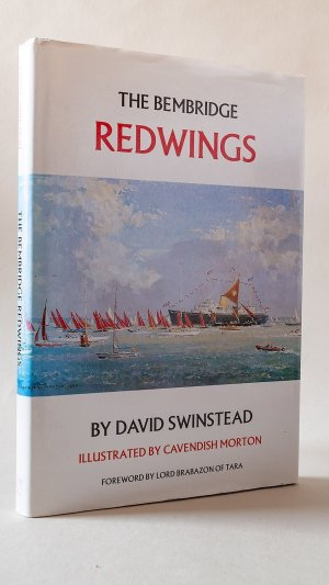 The Bembridge Redwings