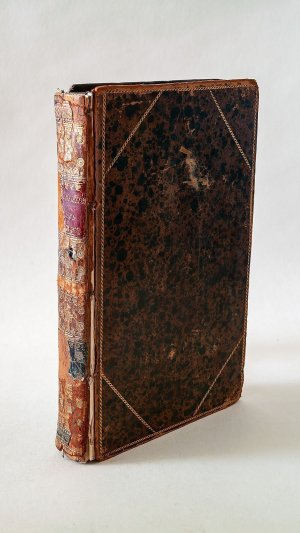 Letters Written by the Late Right Honourable Philip Dormer Stanhope, Earl of Chesterfield to His Son, Philip Stanhope, Esq. Late Envoy Extraordinary at The Court of Dresden. Together with Several Other Pieces on Various Subjects