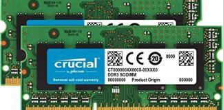 DDR3 vs DDR3L