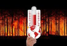 Body Temperature checking App