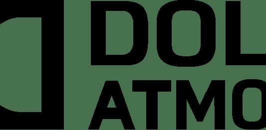 Install Dolby Atmos APK