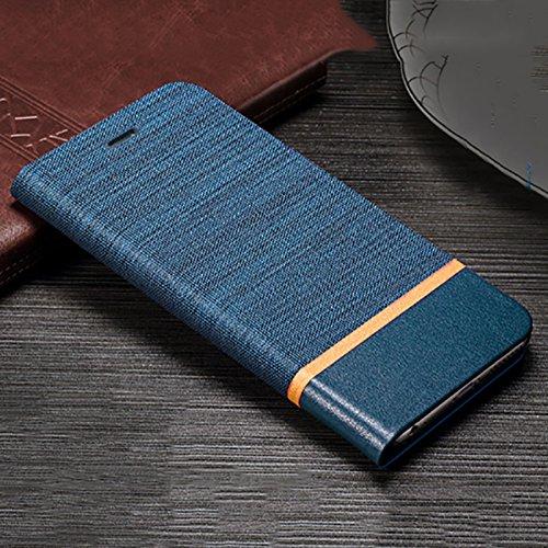 Redmi Note 7 pro Back Cover