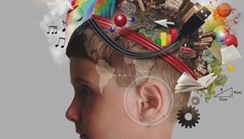 Las diez claves de la neurociencia para mejorar el aprendizaje