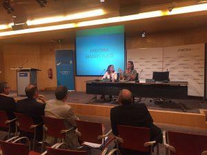 Andorra Marketplace presentación Ship2b