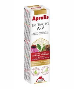 Extracto A-V 30ml Aprolis - Andorra MarketPlace