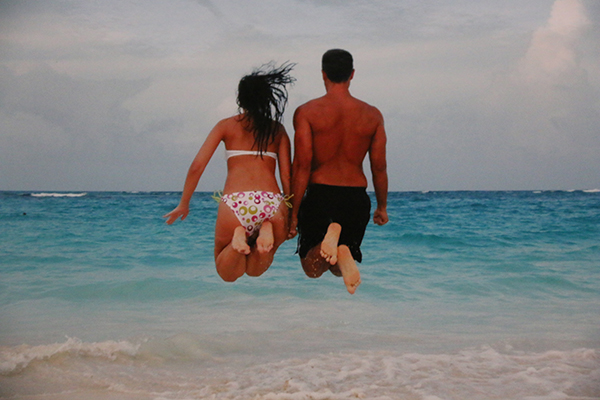 Jump Punta Cana