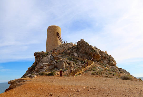 Torre Perulico