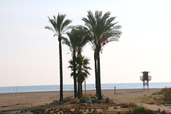Playa Marinas Bolaga