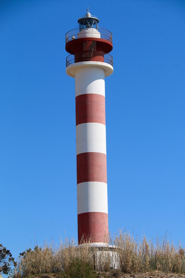 Faro Adra