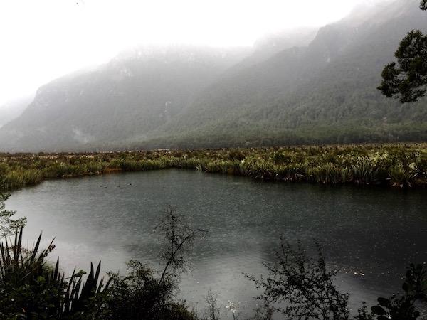 Vistas Mirador Lakes-Andorreando por el Mundo