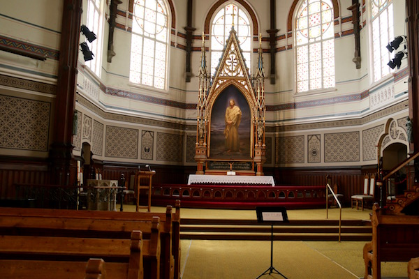 interior-iglesia-johanneskirke
