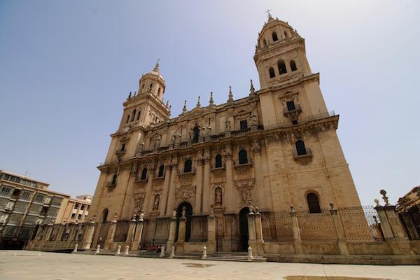 Catedral Nuestra Señora Asunción