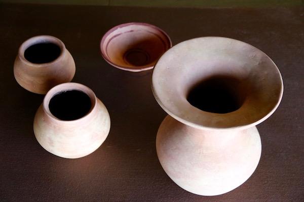 Centro de Interpretación de Yacimientos ArqueológicosBaza