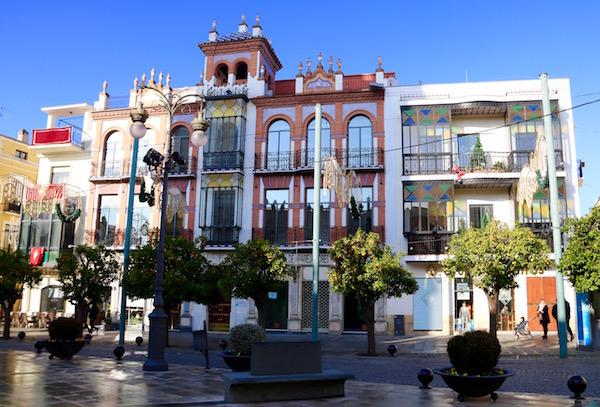 Casa Álvarez Buiza