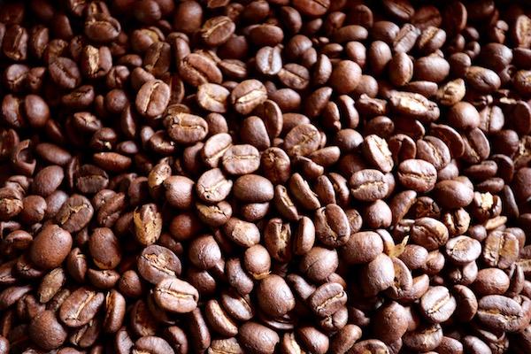 Grano café.