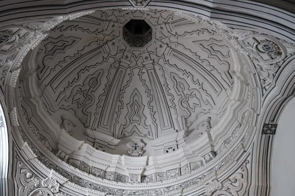 Qué visitar, ver y hacer en Archidona, Málaga. 46