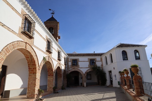 Qué visitar, ver y hacer en Archidona, Málaga. 5
