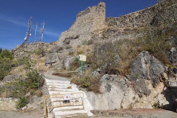 Qué visitar, ver y hacer en Archidona, Málaga. 8