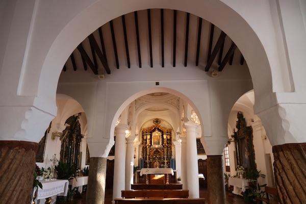 Qué visitar, ver y hacer en Archidona, Málaga. 10