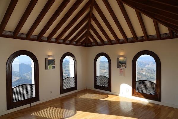 Qué visitar, ver y hacer en Archidona, Málaga. 16