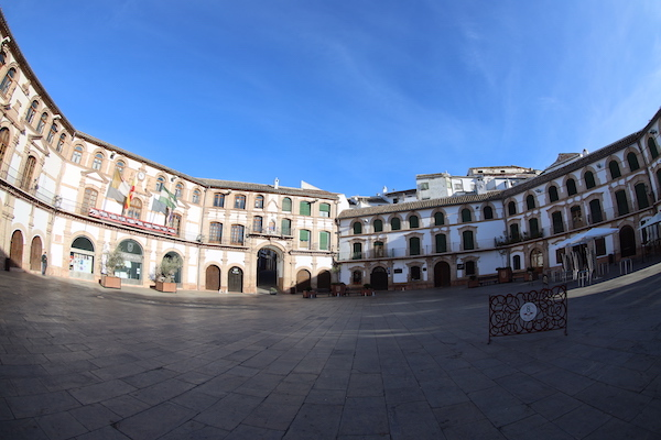 Qué visitar, ver y hacer en Archidona, Málaga. 30