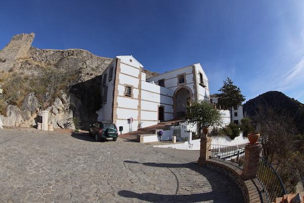 Qué visitar, ver y hacer en Archidona, Málaga. 4