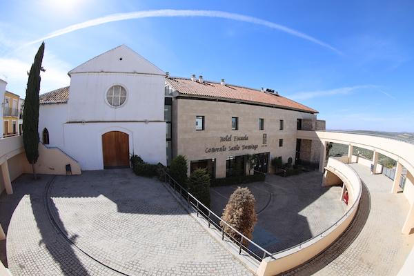 Qué visitar, ver y hacer en Archidona, Málaga. 31