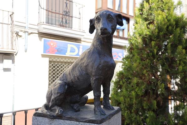 Qué visitar, ver y hacer en Archidona, Málaga. 47