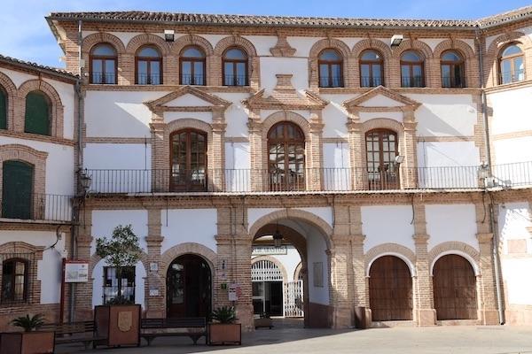 Qué visitar, ver y hacer en Archidona, Málaga. 63