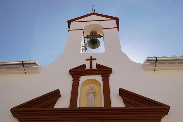 Qué visitar, ver y hacer en Archidona, Málaga. 55