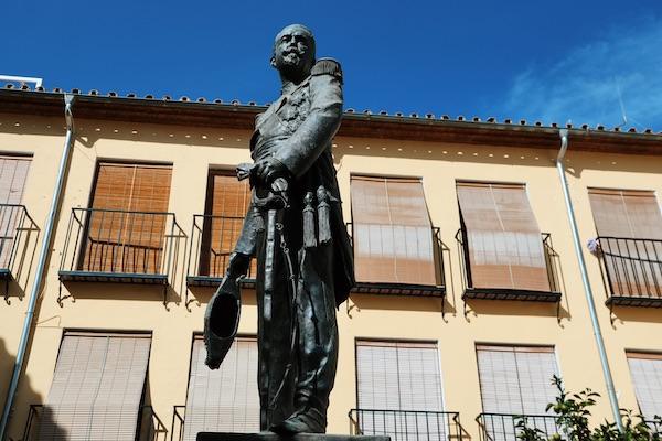 Qué visitar, ver y hacer en Archidona, Málaga. 42