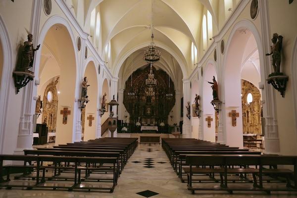 Qué visitar, ver y hacer en Archidona, Málaga. 40