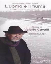 foto recital di Valeio Cavalli
