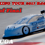 Video of Final  SPEED KING TOUR Rd6 決勝動画