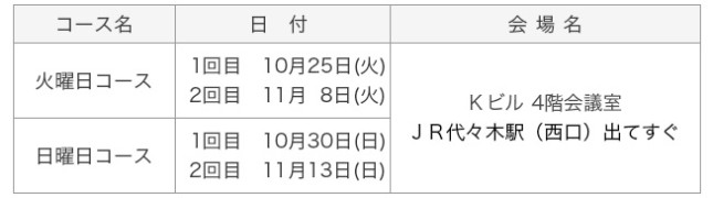 semi_tokyo1610