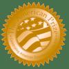 TheAmericanPrize-1