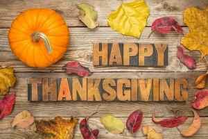 Happy-Thanksgiving-2018