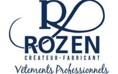 Partenariat ANDPP – Rozen