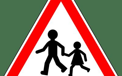 Prise en charge des enfants en structure pour les Pédicures-Podologues
