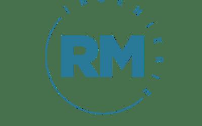 Partenariat RM Ingénierie