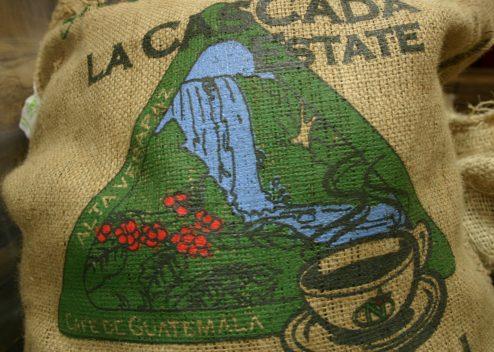 coffee_5